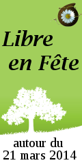 http://www.ullm.org/wp-content/uploads/2013/11/banniere-3.png