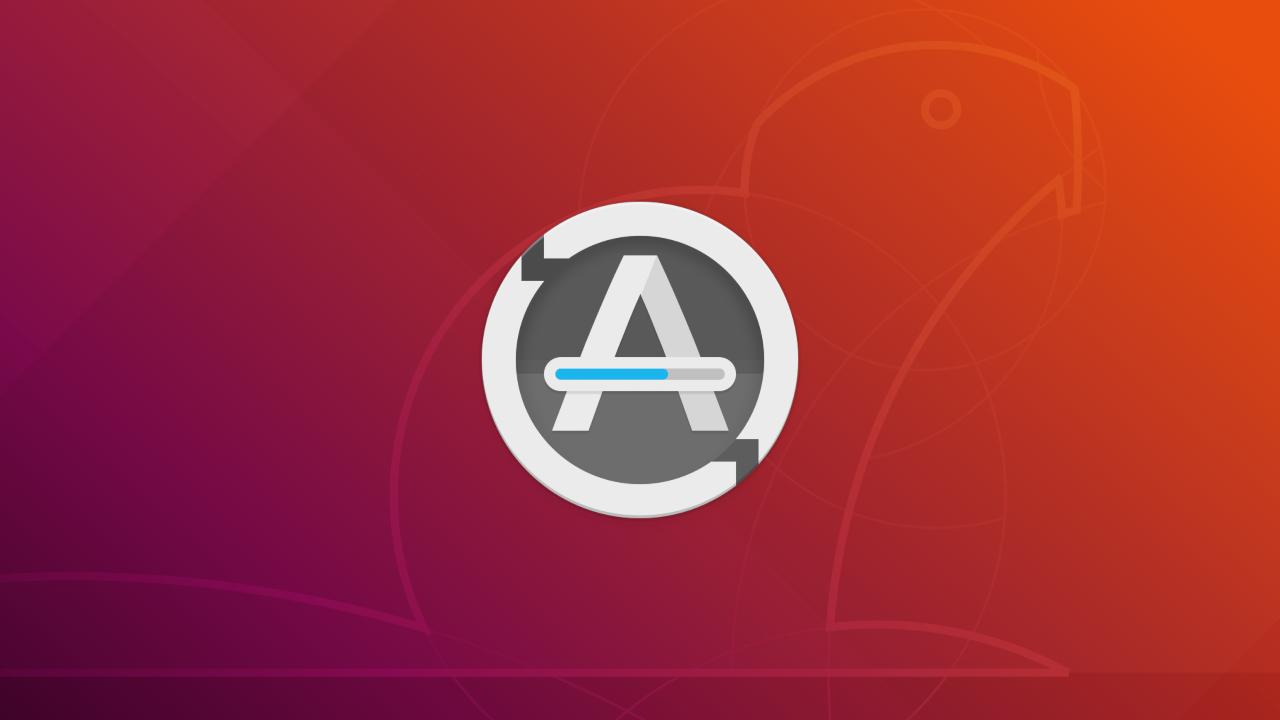 Ubuntu Ullm Utilisateurs De Logiciels Libres Du Pays